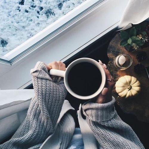 暖身又提升免疫力:簡易秋冬熱飲「熱果汁」