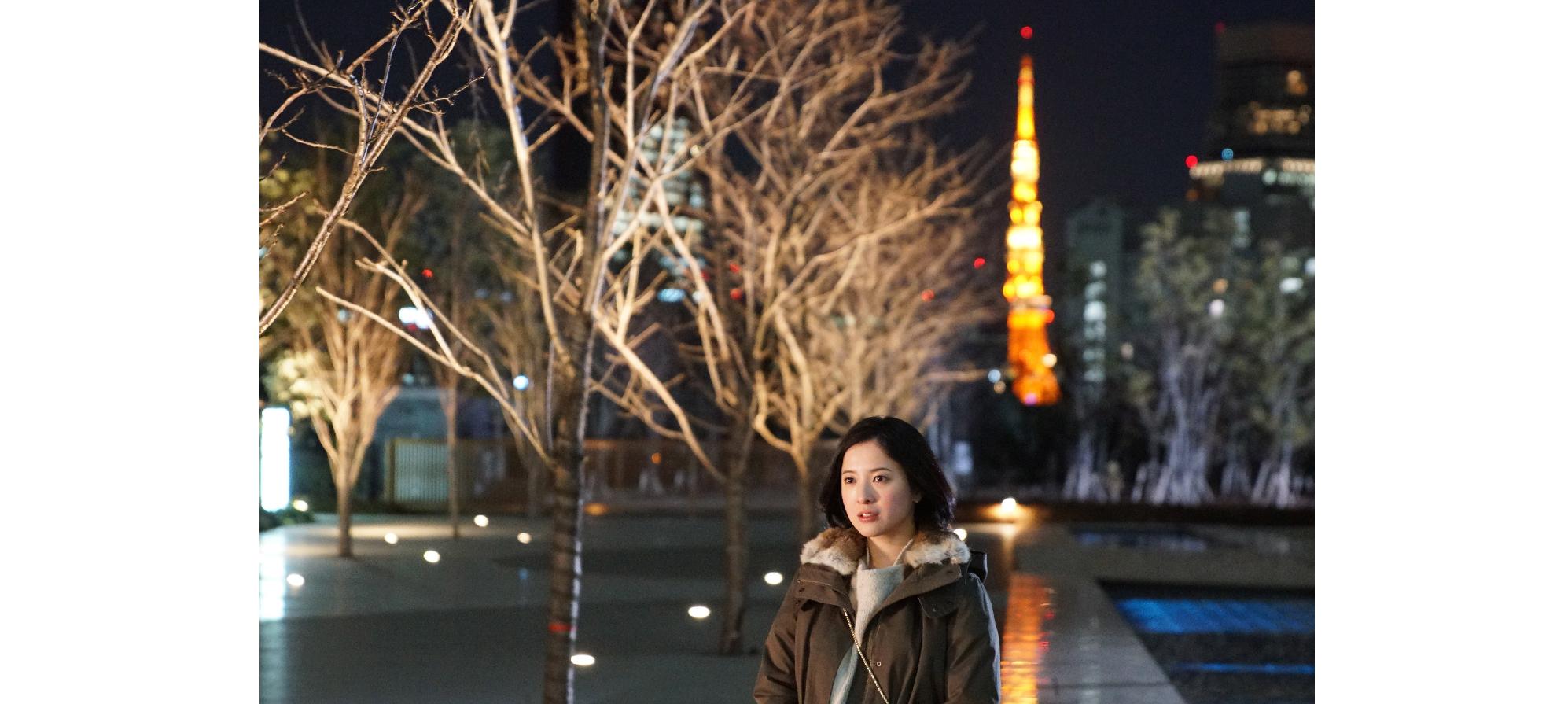 30世代女性的共鳴故事 - 東京白日夢女
