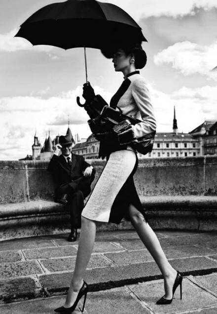 週五導讀:《向巴黎夫人學品味:MADAME CHIC 的 20 堂優雅生活課》