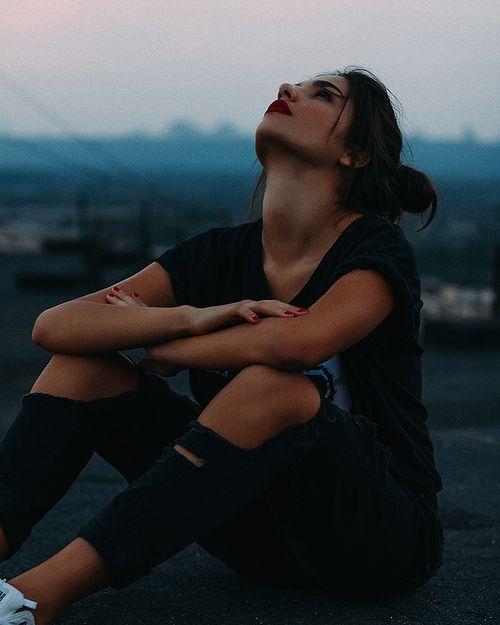 心靈 學習 訓練 積極 消極情緒