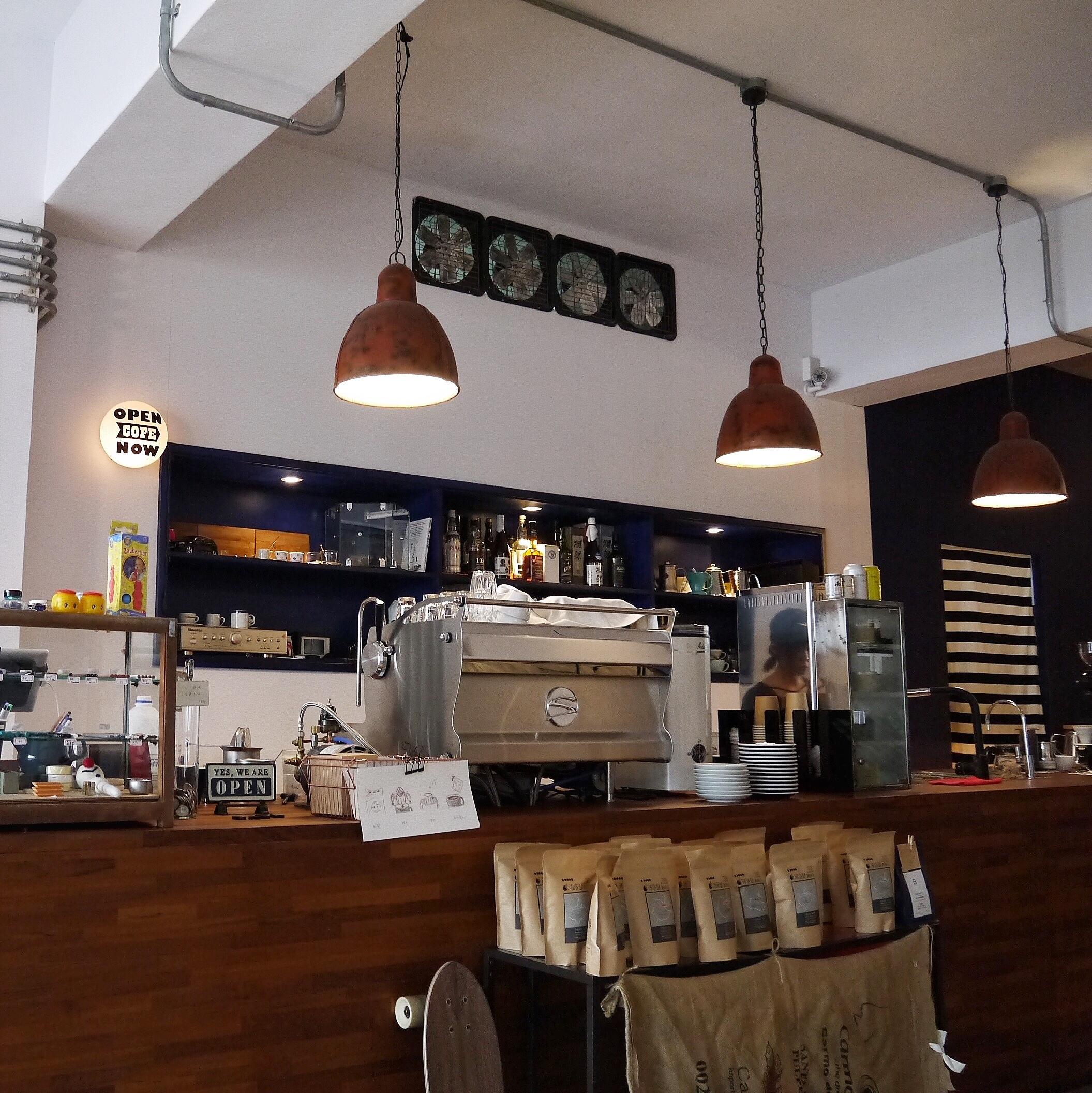 特搜 新竹 咖啡廳 約 姊妹 一起 享受 美好 午茶時光 續日