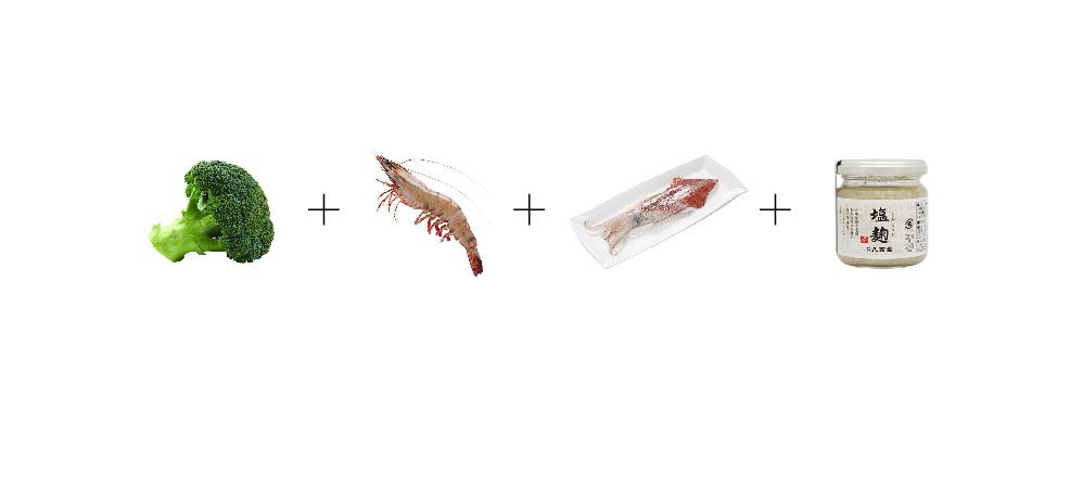 蚊型廚房自煮餐:上班族也能啟動健康生活模式