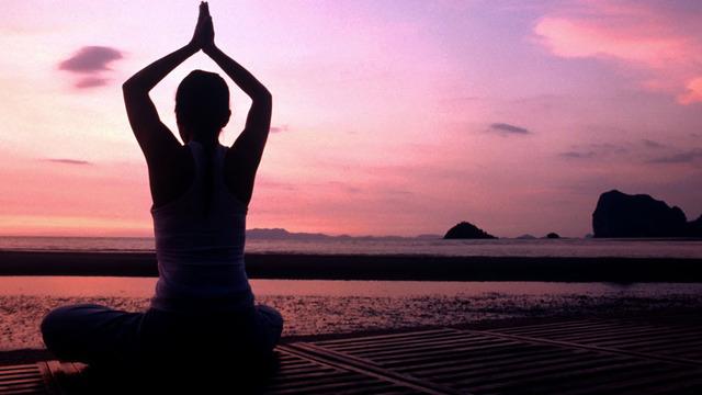 心靈 治癒 瑜珈 好伴侶 天然香薰 BALIPURA