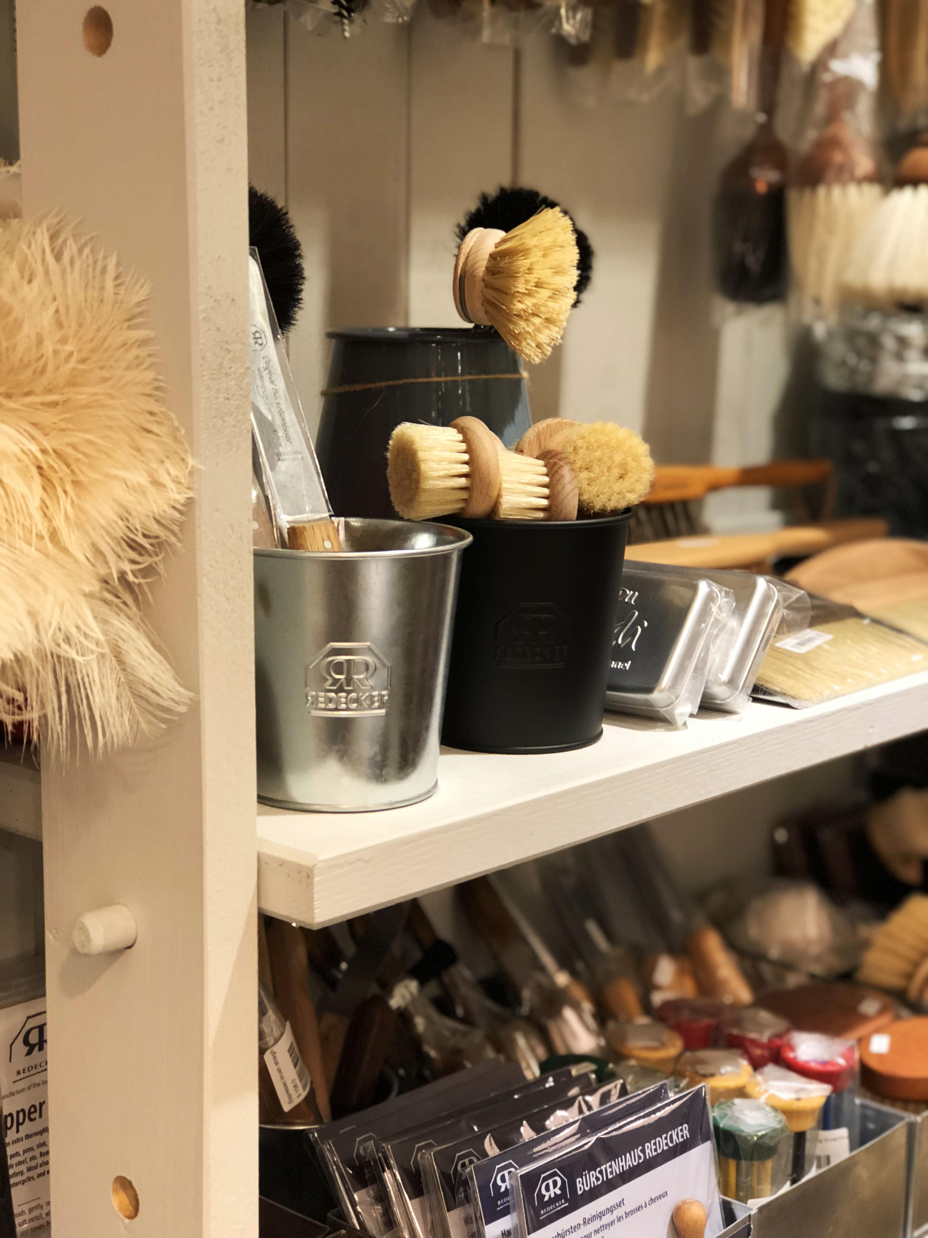 Gorilla Store 為未來 添置 日用品 選物