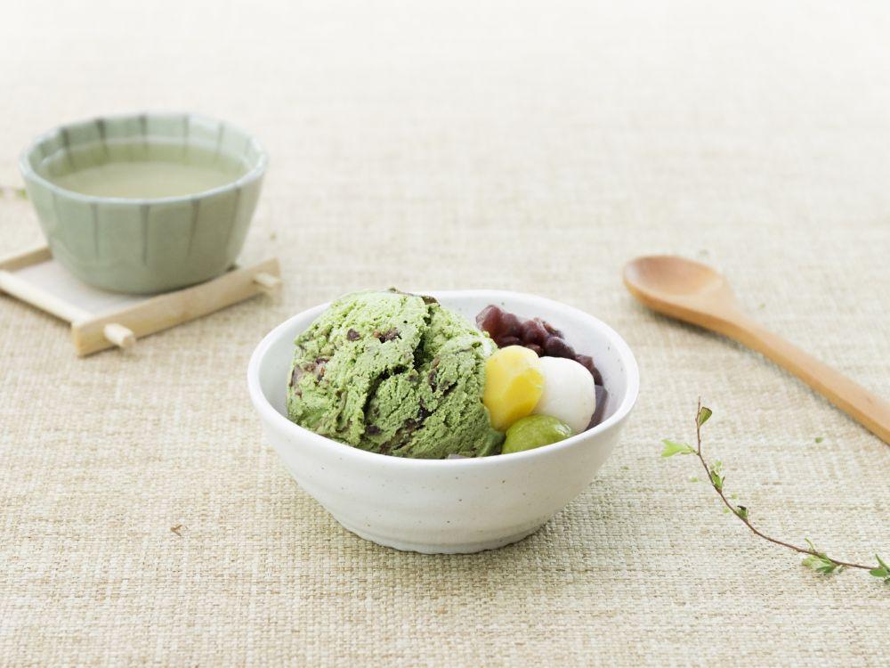 想吃 雪糕 自己 動手 簡單 易學 Homemade Ice Cream