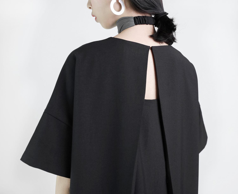 台灣 設計師 品牌 SU:MI 發自 靈魂 美麗