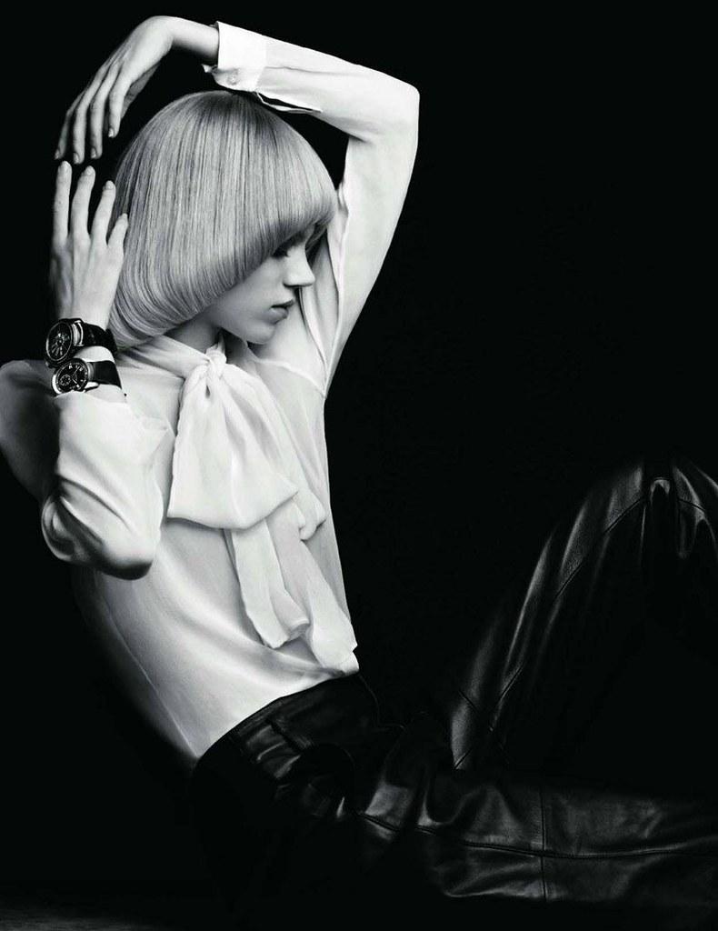 時尚設計師看什麼電影?Hedi Slimane的推薦片單,也許與你有相似品味, 推薦電影, celine