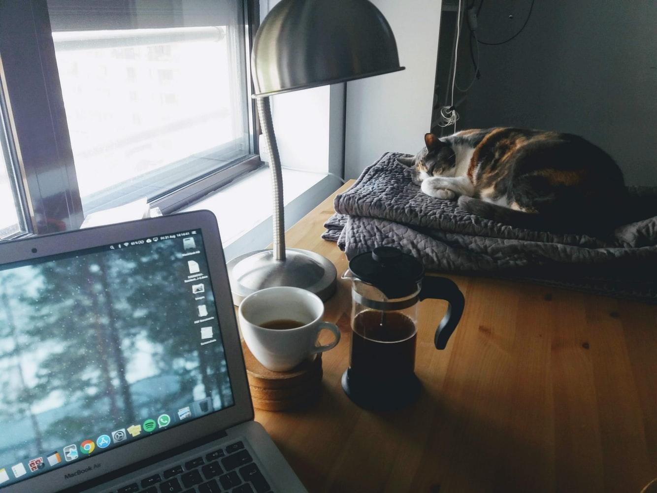 好書分享 《起床後的黃金1小時》,你都在幹嘛?